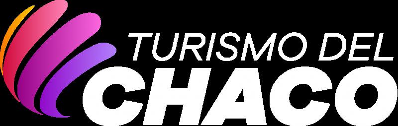 Turismo Chaco